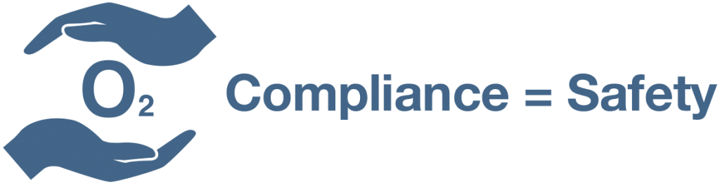 compliance-safety-logo